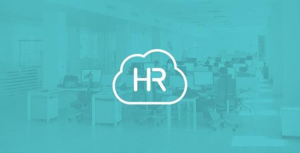HR software SHRM 2015.jpg