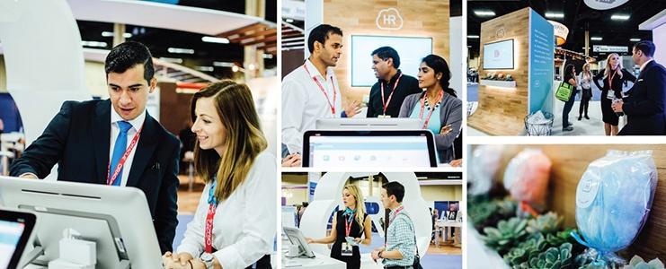 HR Tech HR Cloud.jpg