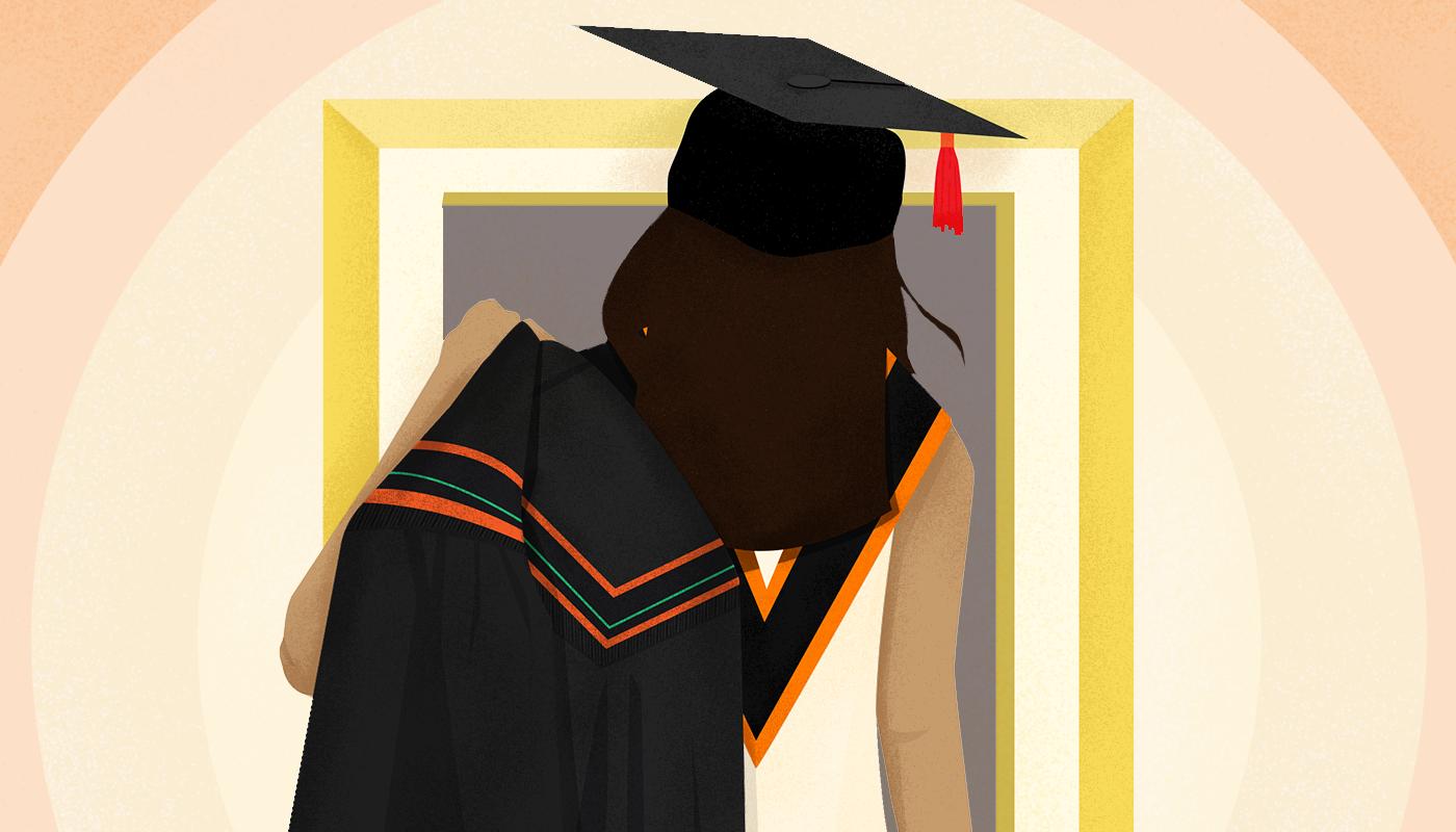 HR Cloud Onboarding Recent College Grads