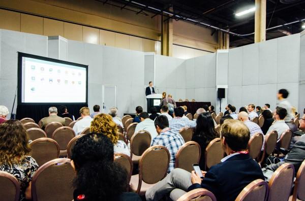 HR_Tech_Engagement_Platform.jpg