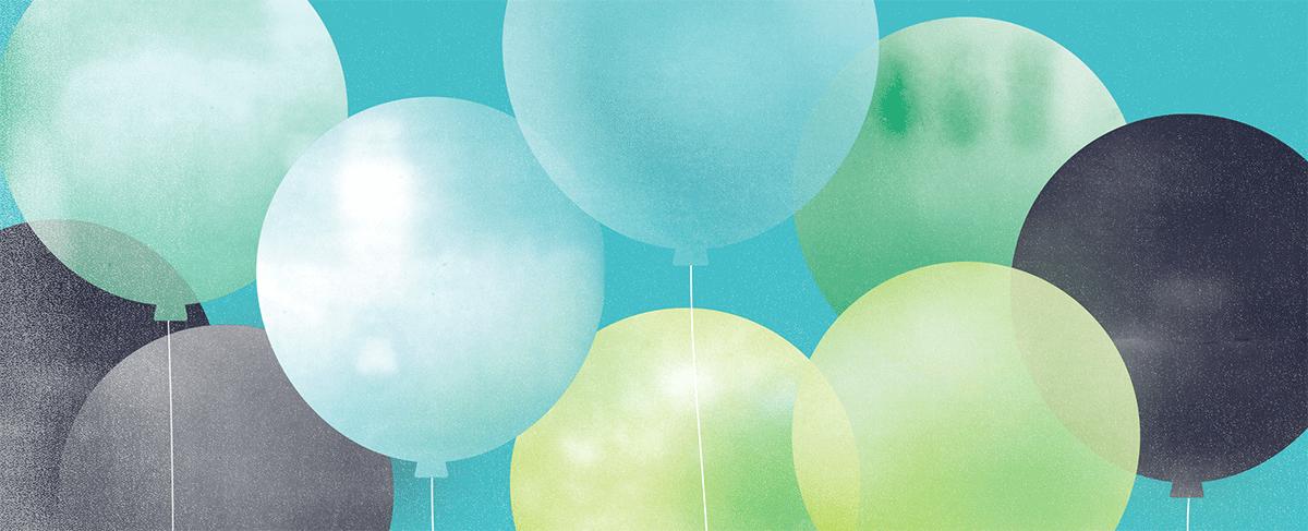 WM_balloons_blog.png