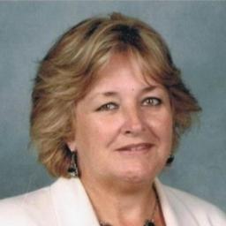 Helen Sabell